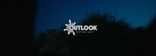Black Rhino@Outlook 2017