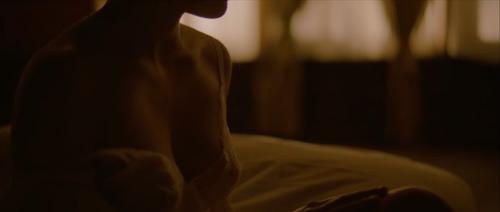 Killa Fonic - Tango (Official Video)